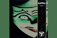 Coroner - Grin [Vinyl]