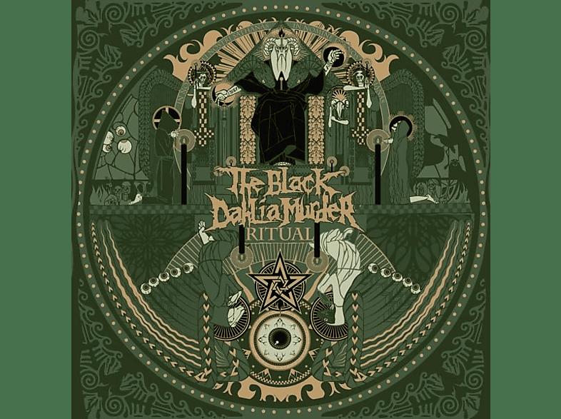 The Black Dahlia Murder - Ritual [Vinyl]