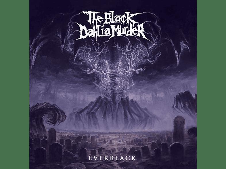 The Black Dahlia Murder - Everblack [Vinyl]