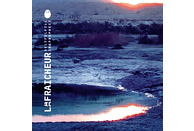 La Fraicheur - Self Fulfilling Prophecy [Vinyl]
