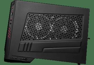 pixelboxx-mss-77526452