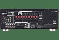PIONEER VSX-933-B AV-Receiver (7.2 Kanäle, Schwarz)