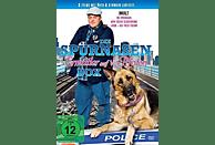 Der Cop und die Hundedame [DVD]
