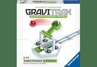 RAVENSBURGER GraviTrax Erweiterung Katapult Bausatz Mehrfarbig
