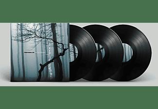 Trentemøller - The Last Resort (3LP+MP3)  - (LP + Download)