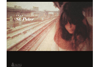 Emma Tricca - St.Peter [Vinyl]