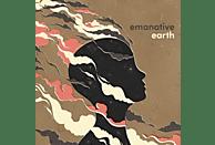 Emanative - EARTH (+MP3) [LP + Download]