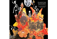The Legendary Pink Dots - Shadow Weaver (2LP/GTF) [Vinyl]