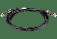 Stackkabel D-LINK SFP+ Direct Attached