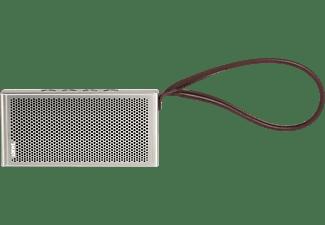 pixelboxx-mss-77534899
