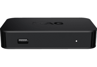 INFOMIR MAG322 - Set-top box