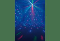 EUROLITE LED BC-6 Strahleneffekt Mehrfarbig