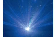 EUROLITE 51918807 LED BC-7 Strahleneffekt Mehrfarbig
