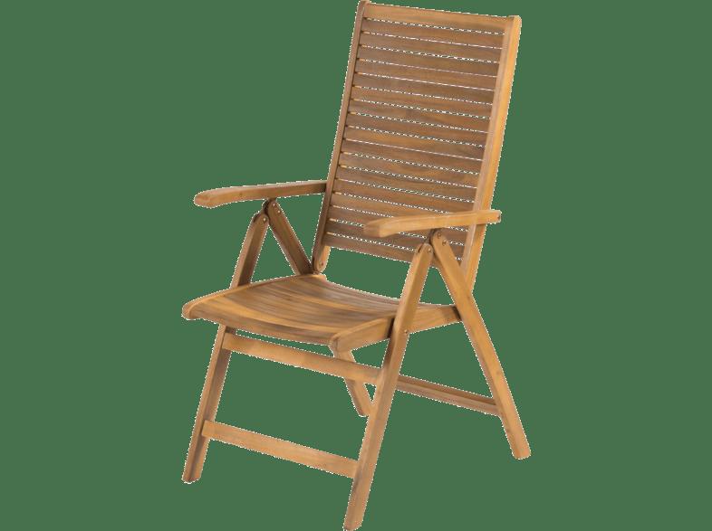 FIELDMANN ARIA T Kerti bútor szett Media Markt online vásárlás