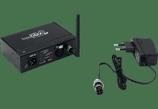 EUROLITE 51860130 Interface