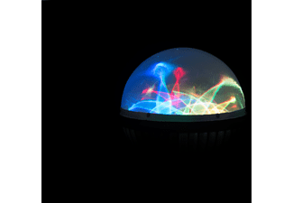 EUROLITE 51919250 Nice Flower Effektlampe Mehrfarbig