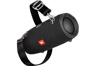 JBL Enceinte portable Xtreme 2 Midnight Black
