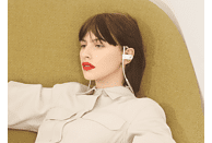B&O PLAY Earset, In-ear Kopfhörer Bluetooth Weiß