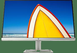 HP 24F 24 Zoll Full-HD Monitor (5 ms Reaktionszeit, 75 Hz)