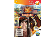 Myths of the World: Das Goldene Herz [PC]