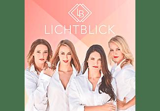 Lichtblick - Lichtblick  - (CD)