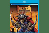 Nazareth - No Means Of Escape (Bluray) [Blu-ray]