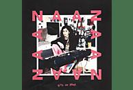 Naaz - Bits Of Naaz (Ltd.Vinyl) [Vinyl]