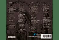 Andrés Segovia - Master Of The Classical Guitar [CD]