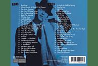 Frank Sinatra - Swinging On A Star [CD]