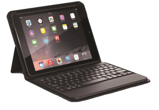 Zagg Messenger Folio Ipad 9 7 Quot Air 2 Pro 9 7 Quot Fodral