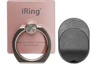 AAUXX IRING + HOOK KFZ-Handyhalterung, Rose Gold