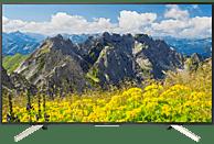 SONY KD-55XF7596 LED TV (Flat, 55 Zoll/139 cm, UHD 4K, SMART TV, Android TV)