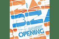 VARIOUS - Ibiza the Opening [CD]