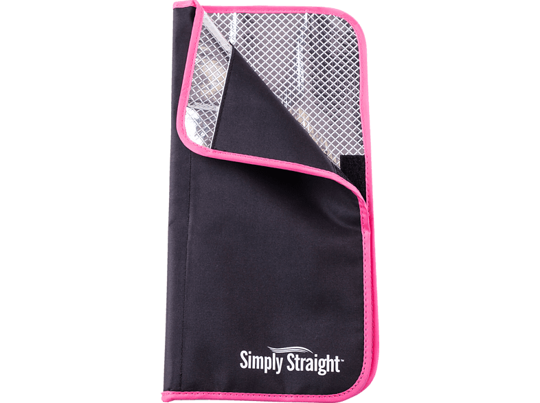 GENIUS 17002 Simply Straight Matte/Reisetasche