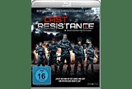 Last Resistance - Im russischen Kreuzfeuer [Blu-ray]