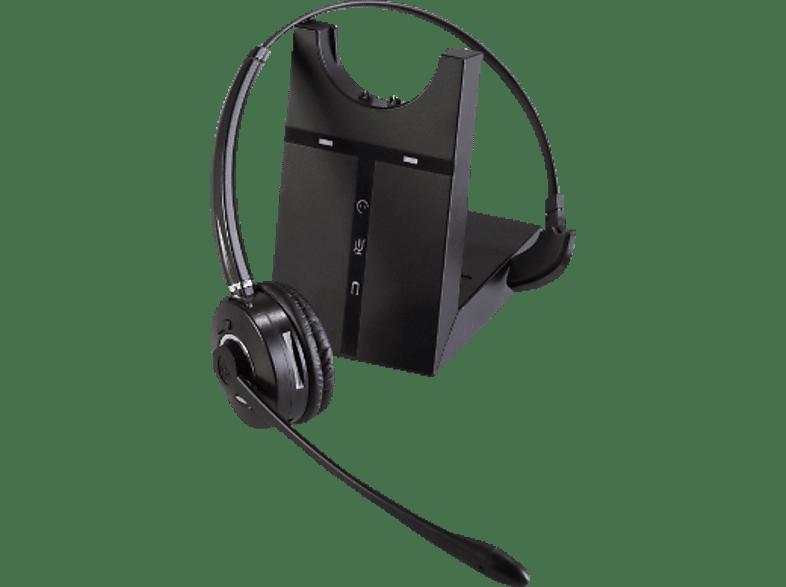 TIPTEL 9030 DECT Headset