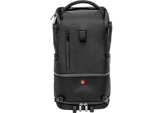 MANFROTTO MB MA BP TM