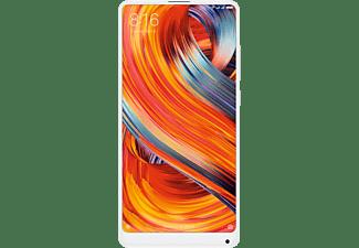 "Móvil - Xiaomi Mi Mix 2 SE, Blanco, 128 GB, 4 GB RAM, 6"", Snapdragon 835, 3400 mAh, Android"