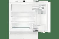 LIEBHERR UIKP 1554-20 Kühlschrank (A+++, 92 kWh/Jahr, 880 mm hoch, Einbaugerät)