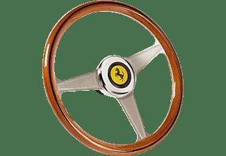 THRUSTMASTER Add-On Ferrari 250 GTO Vintage Wheel für PS3, PS4, Xbox One und PC