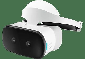 LENOVO Mirage Solo VR Headset mit Daydream VR Headset