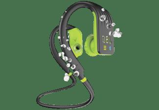 Auriculares deportivos JBL Endurance Dive, Resistente al  g0PMX