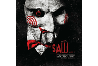 Charlie Clouser - Saw Anthology Vol.1 [CD]