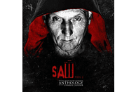 Charlie Clouser - Saw Anthology Vol.2 [CD]