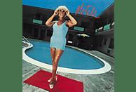 The Motels - Motels [Vinyl]