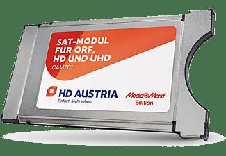 HD AUSTRIA SAT-Modul inkl. gratis ORF-Freischaltung – Media Markt Edition
