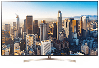 "LG 65SK9500 65"" 164 Ekran Nano Cell Uydu Alıcılı Smart 4K Ultra HD LED TV"