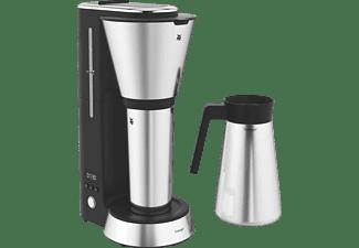 WMF Keukenmini's Koffie To-Go Koffiezetapparaat