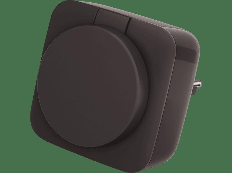 TELEKOM Smart Home Zwischenstecker aussen - DECT Zwischenstecker außen