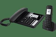 TELEKOM Sinus PA 207 plus 1 Telefon